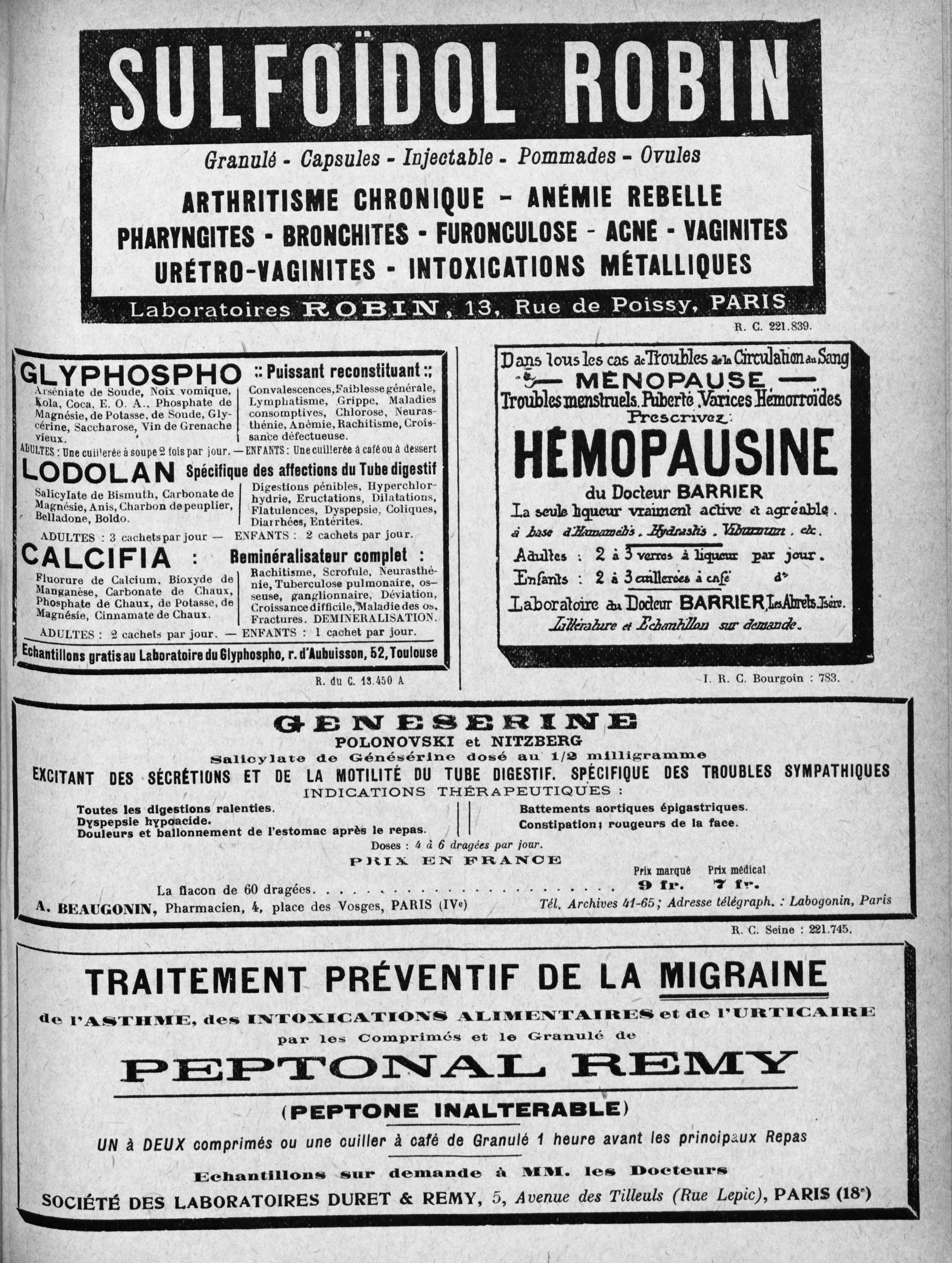 Index of /Medecine/GazetteMedicaleDuCentre/BIUS_GMC_110405_1924_03